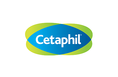 cetaphil-health-logo.png