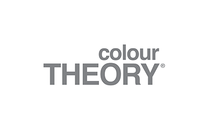 colour-theory-beauty-logo.png