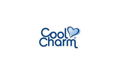 cool-charm-beauty-logo.png
