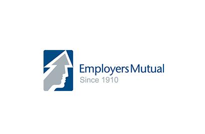 eml-business-logo.png
