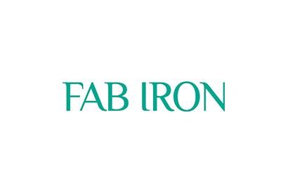 fab-iron-health-logo.png