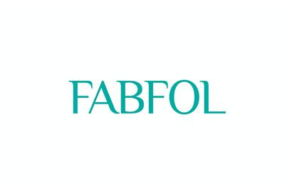 fabfol-health-logo.png