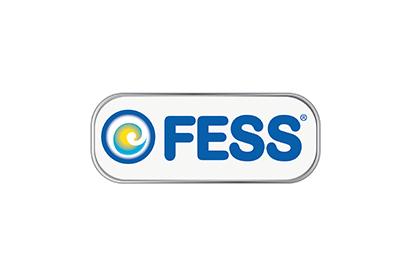 fess-health-logo.png