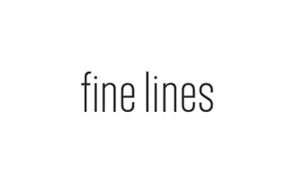 fine-lines-fashion-logo.png