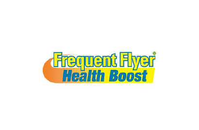 frequent-flyer-health-logo.png