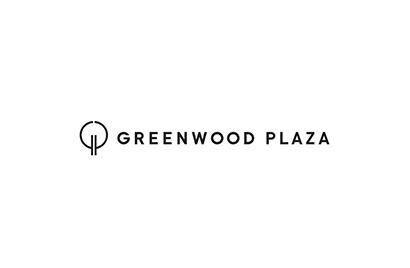 greenwood-retail-logo.png
