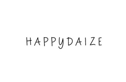 happydaize-fashion-logo.png