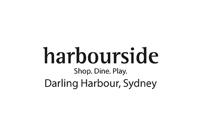 harbourside-food-logo.png