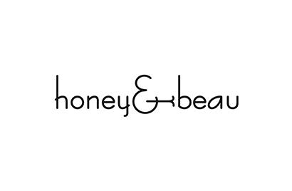 honey-beau-fashion-logo.png