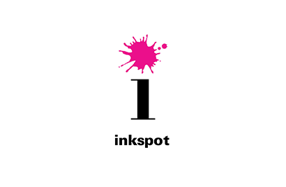 ink-spot-business-logo.png