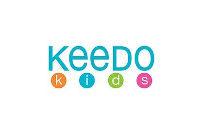 keedo-fashion-logo.png