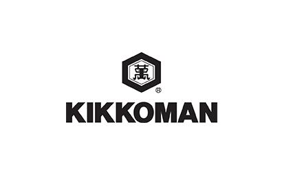 kikkoman-food-logo.png