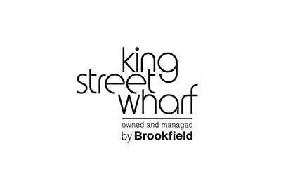 king-street-wharf-food-logo.png