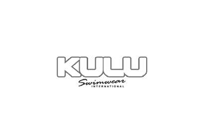 kulu-fashion-logo1.png