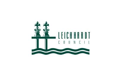 leichhardt-council-business-logo.png