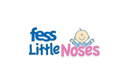 little-noses-health-logo.png