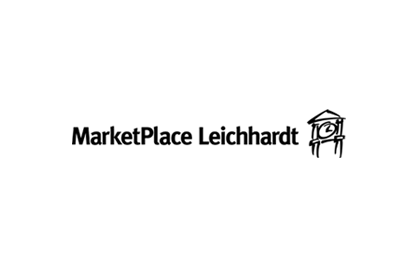 marketplace-leichhardt-retail-logo.png