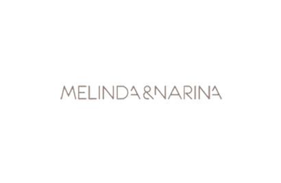 melinda-narina-fashion-logo.png