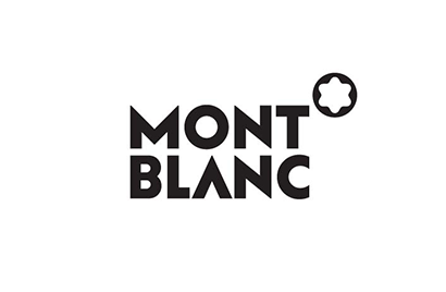 montblanc-accessories-logo.png