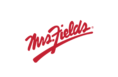 mrs-fields-food-logo.png
