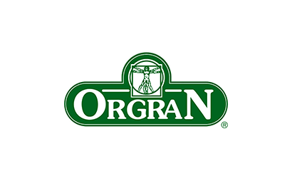 orgran-food-logo.png