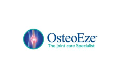 osteoeze-health-logo.png