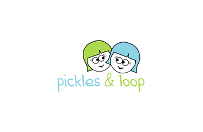 pickles-loop-fashion-logo.png