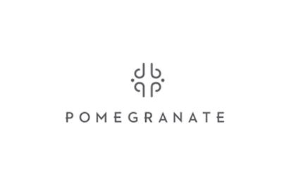 pomegranate-fashion-logo.png
