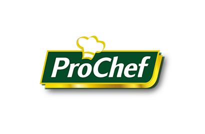 prochef-food-logo.png