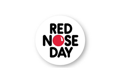 red-nose-day-business-logo.png