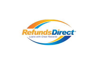 refunds-direct-business-logo.png