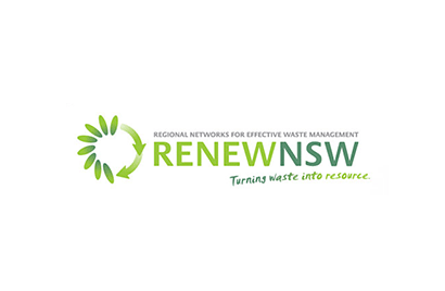 renew-nsw-business-logo.png