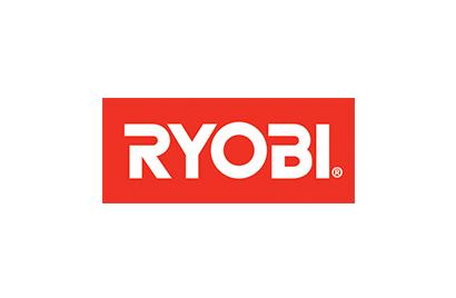 ryobi-building-logo.png