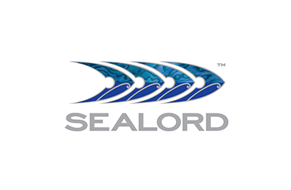 sealord-food-logo.png