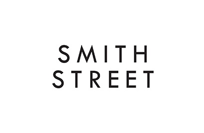 smith-street-fashion-logo.png