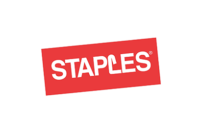 staples-business-logo.png