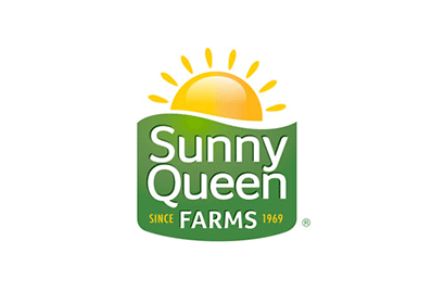 sunny-queen-farms-food-logo.png