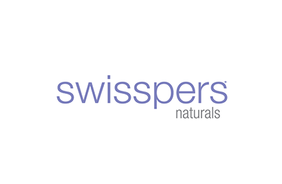 swisspers-beauty-logo.png