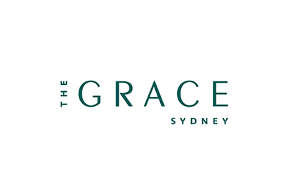 the-grace-business-logo.png