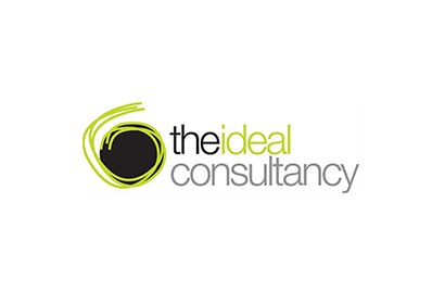 the-ideal-consultancy-business-logo.png