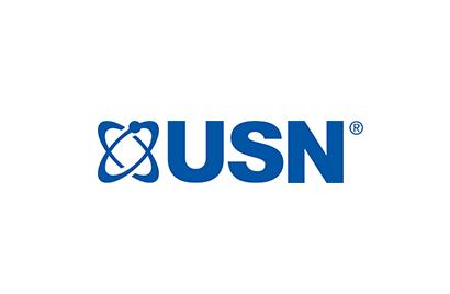 usn-health-logo.png