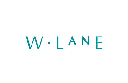 w-lane-fashion-logo.png