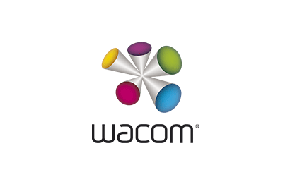 wacom-technology-logo.png