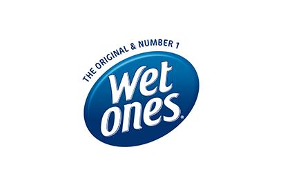 wet-ones-health-logo.png