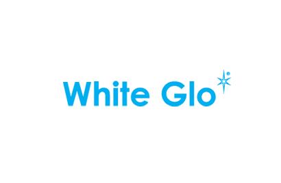white-glo-health-logo.png