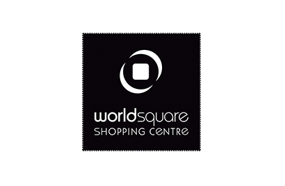 world-square-food-logo.png