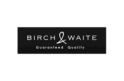 birch-and-waite-food-logo.png