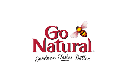 go-natural-food-logo.png