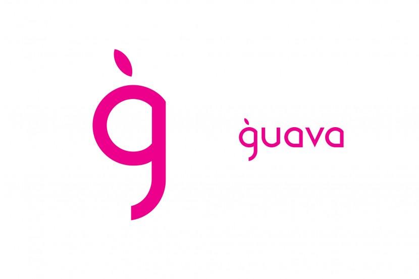 Guava_Cosmetics_logo.jpg