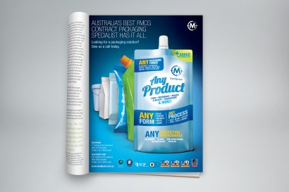 Multipack_Print-Ad1.jpg